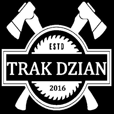 Trak-dzian